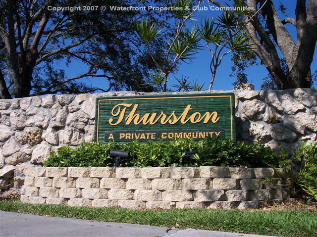 thurston mature singles Captured (the captive series book 1)  mature ya/new adult  randy thurston brown 50 out of 5 stars five stars awesome.